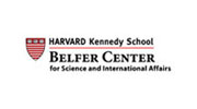 Belfer Center for Science and International Affairs