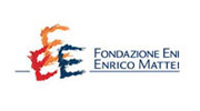 Fondazione Eni Enrico Mattei
