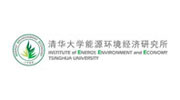 Institute of Energy, Environment and Economy Tsinghua University
