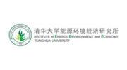 Institute of Energy, Environment and Economy Tsinghua University
