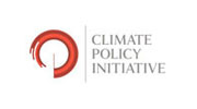 Climate Policy Initiative