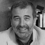 Alberto Gago Rodríguez