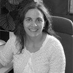 María L. Loureiro