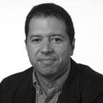 Pedro Linares Llamas