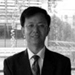 Zhang Xiliang