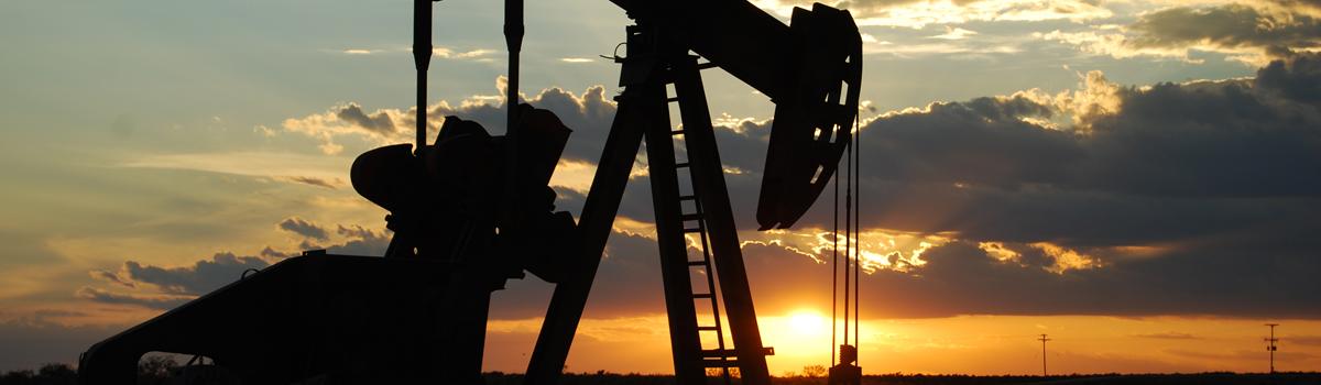 Economics for Energy