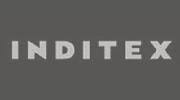 Grupo INDITEX