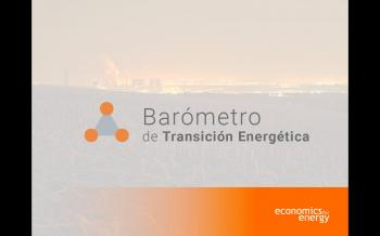 Energy Transition Barometer