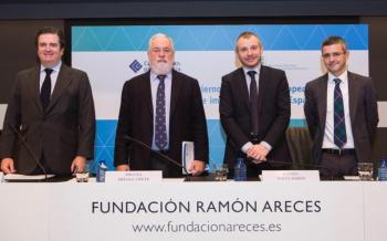 Jornada: El paquete de invierno de la Unión Europea. Análisis económico e implicaciones para España