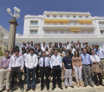 Fifth Atlantic Workshop on Energy and Environmental Economics, A Toxa (Galicia)