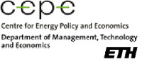 Centre for Energy Policy and Economics